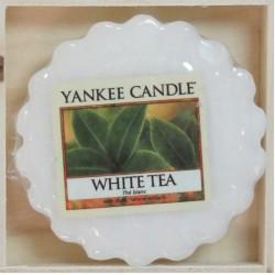 WOSK WHITE TEA