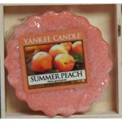 WOSK Pink Dragon Fruit - Różowy Smoczy Owoc