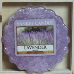 WOSK  Lavender - Lawenda