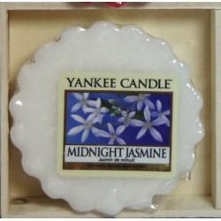 WOSK Midnight Jasmine - Północny Jasmin