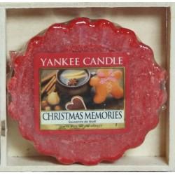 WOSK Christmas memories - świąteczne wspomnienia.