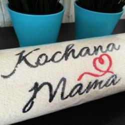 Ręcznik Kochana Mama